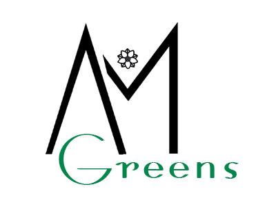 Am-Greens-Logo