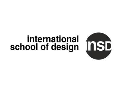 INSD-Logo