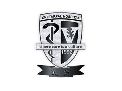 Khetarpal-Logo