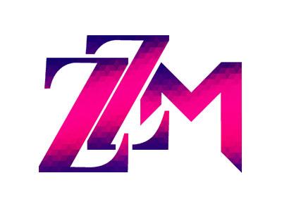 Zigzac-Mania-Logo